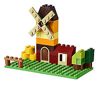 LEGO Classic Набор для творчества среднего размера 10696, фото 8