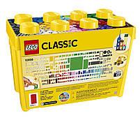 LEGO Classic Набор для творчества большого размера 10698, фото 2