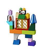 LEGO Classic Набор для творчества большого размера 10698, фото 6