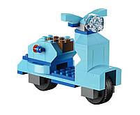 LEGO Classic Набор для творчества большого размера 10698, фото 7