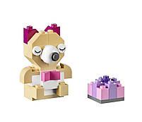 LEGO Classic Набор для творчества большого размера 10698, фото 8
