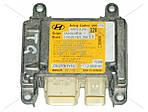 Блок управления AIRBAG для Hyundai Grandeur TG 2005-2011 959103L500