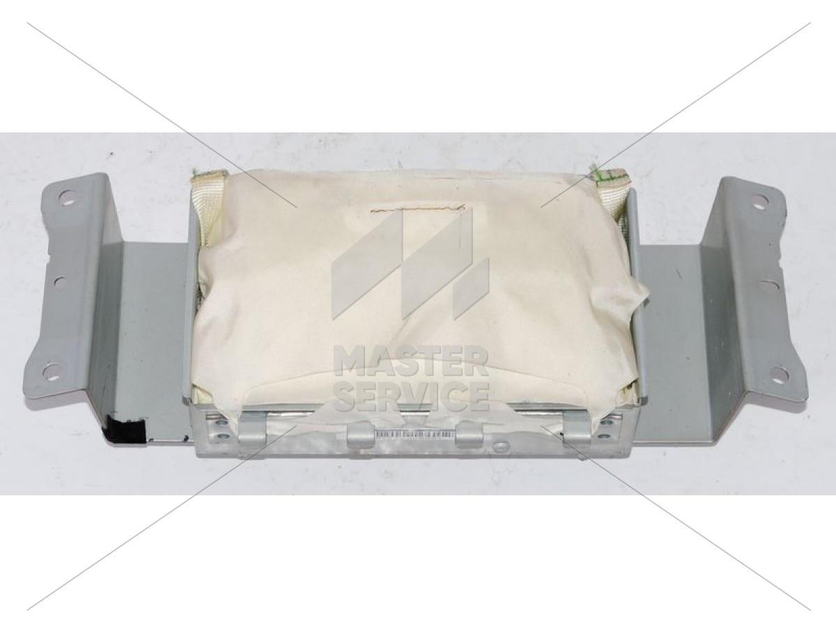 Подушка безопасности для Mazda 3 2003-2009 BP4K57K50E