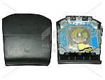 Подушка безпеки для SAMSUNG SM5 1998-2005 K851M4L901