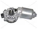 Моторчик склоочисника для TOYOTA Auris E150 2007-2013 1593000831, 8511002190