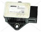 Датчик поперечного прискорення для TOYOTA Auris E150 2007-2013 0265005650, 8918306010