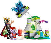 Lego Elves Дракон короля гоблинов 41183, фото 6