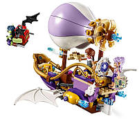 Lego Elves Погоня за амулетом 41184, фото 5