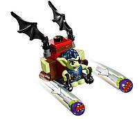 Lego Elves Погоня за амулетом 41184, фото 8