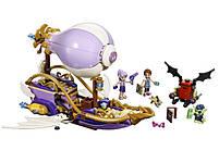 Lego Elves Погоня за амулетом 41184, фото 9