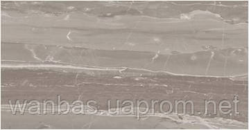Керамогранит Noble Anthracite pol 60х120 см. производство Индия бренд Ikeramix