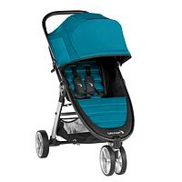 Прогулочная коляска BABY JOGGER CITY MINI 2 2019, фото 1
