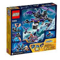 Lego Nexo Knights Летающая Горгулья 70353, фото 2