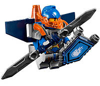 Lego Nexo Knights Летающая Горгулья 70353, фото 8