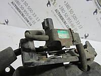 Вакуумный клапан Toyota Camry 40 (90910-12204 / 136200-1920), фото 1