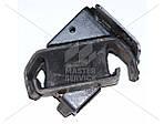 Подушка двигателя 2.7 для SsangYong RODIUS 2007-2013 2072021001