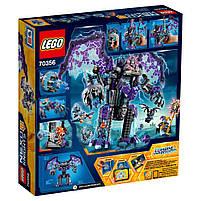 Lego Nexo Knights Каменный великан-разрушитель 70356, фото 2