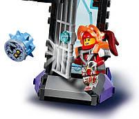 Lego Nexo Knights Каменный великан-разрушитель 70356, фото 8