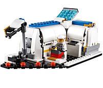 Lego Creator Исследовательский космический шаттл 31066, фото 6