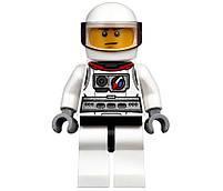 Lego Creator Исследовательский космический шаттл 31066, фото 9