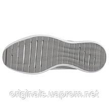 Мужские кроссовки Reebok Driftium Ride CN6643, фото 2