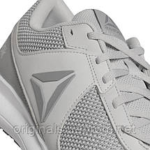 Мужские кроссовки Reebok Driftium Ride CN6643, фото 3