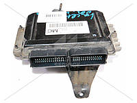 Блок управления двигателем 1.6 для CHEVROLET Lacetti 2004-2010 96461404, S010003069A1, S010003069A2