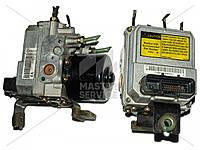 Блок ABS для CHEVROLET Evanda 2004-2006 96328209, 96328210