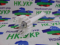 Блендерная ножка (насадка) для пюре блендера Zelmer 171.2000 794105