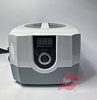 Профессиональный ультразвуковой стерилизатор (уз мойка/ванна)  CD-4800 (1,4 л, 70 Вт)