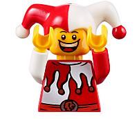 Lego Iconic Торт на День Рождения 40153, фото 4