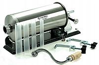 Колбасный шприц EDENBERG EB 3195  3 кг