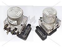 Блок ABS для KIA Rio 2006-2011 589201E100