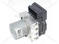 Блок ABS для KIA Ceed 2007-2012 589201Q300