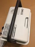 Автомобільний холодильник-термос Volkswagen Cool & Thermos Box, артикул 000065400F, фото 4