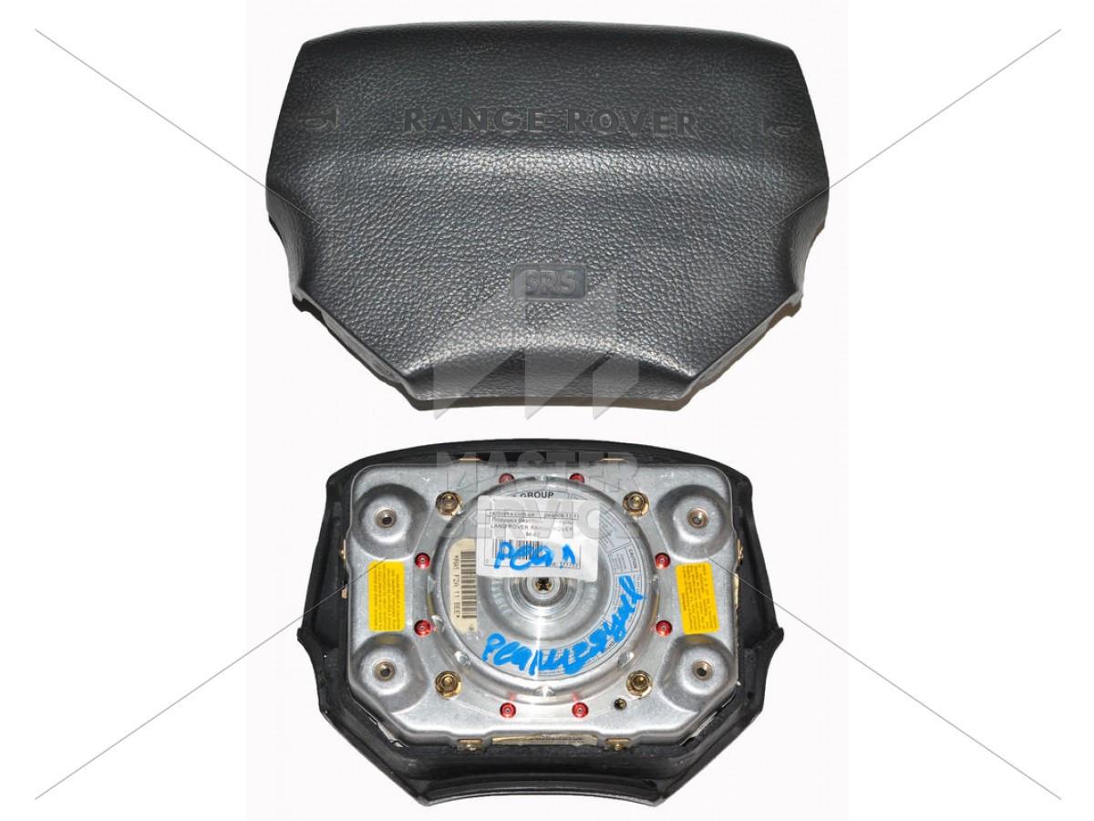 Подушка безопасности для LAND ROVER Range Rover 1994-2002