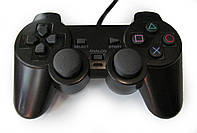 Джойстик Playstation One DualShock 2 (PS1/PS2) новый