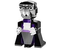 Lego Iconic Вампир и летучая мышь 40203, фото 3