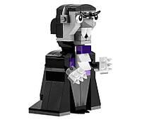 Lego Iconic Вампир и летучая мышь 40203, фото 6