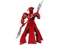 Lego Star Wars Элитный преторианский страж 75529, фото 3