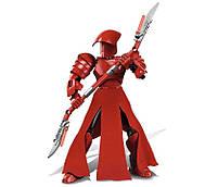 Lego Star Wars Элитный преторианский страж 75529, фото 4