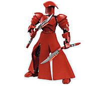 Lego Star Wars Элитный преторианский страж 75529, фото 5