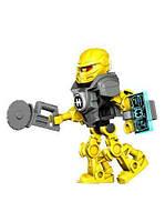 Lego Hero Factory Шагоход Эво 44015, фото 4