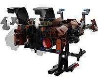 Lego Star Wars Штурмовик-разведчик на спидере 75532, фото 8