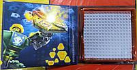 Lego Nexo Knights Кейс для Некзо Сил 5004913, фото 5
