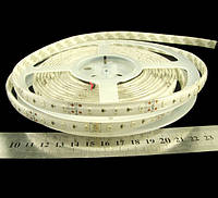 Зеленая светодиодная лента 3528-60-IP64-G-10-12 R8060BA