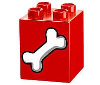 Lego Duplo Мои первые домашние животные 10858, фото 5