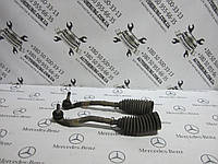Рулевая тяга с наконечником mercedes w163 ml-сlass, фото 1