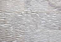 Мозаика Nihaki Volakas из мрамора, фото 1