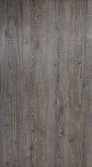 Ламінат Titanium дуб Х'юстон темний 1103